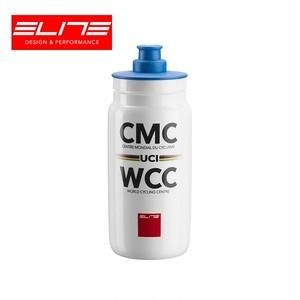 ELITE  / Fly Bottle Cmc‐wcc