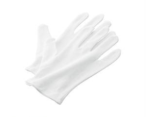 作業用手袋Lサイズ(マチ無し) 60組入り AR-646-SP