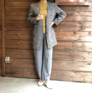 Dior Jacket 【Vintage  product】