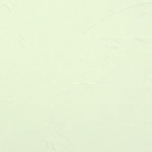 カオリンの壁 パーフェクトウォール(PW-103A/B/C)