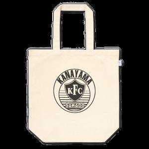 金山FC 応援トートバッグ