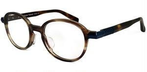 ヴィヴィアン ウエストウッド vw9014-LB メンズ メガネ Vivienne Westwood ラウンド型 眼鏡 クラシック 男性用