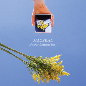 "[LP] Macseal ""Super Enthusiast"""