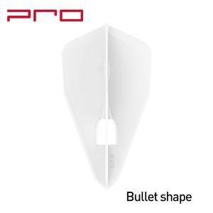 L-Flight PRO L8 [Bullet Shape] White