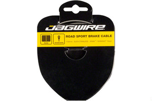 JAGWIRE / Road Sport Brake Cable