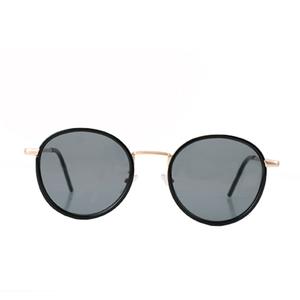 Street style eye sunglass LD0707