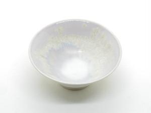 雄雪-Yusetu- No. 279
