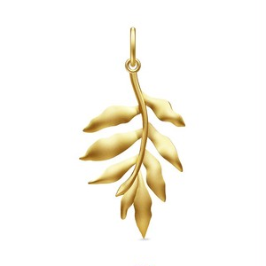 JULIE SANDLAU TREE OF LIFE PENDANT