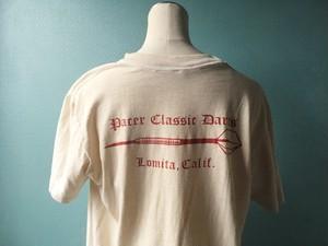 60's vintage T-shirt