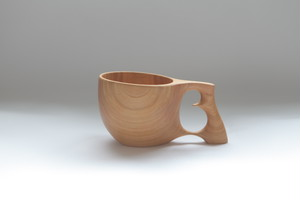 5mogu cup M(山桜材)