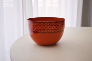 Finel Kehra bowl(Kaj Franck)