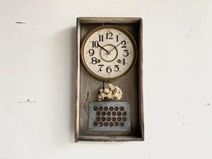 Clock730