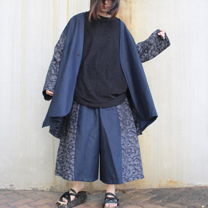Wide-Pants (navy)