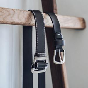 belt BL1368