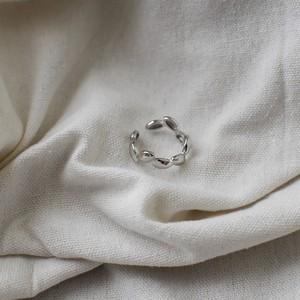 [0131]silver925 random drop ring