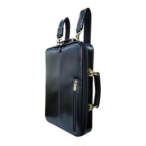 EVERWIN ビジネスバッグ 2WAYアタッシュリュック 21601