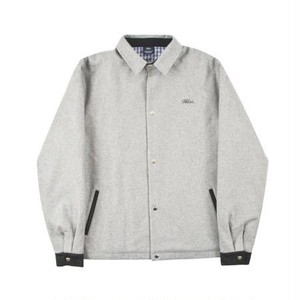 HELAS - PRECIEUSE JACKET - GREY