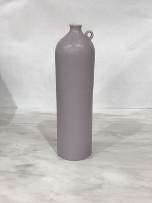 asanomi 花器2600 リラ 【陶器 一輪挿し】