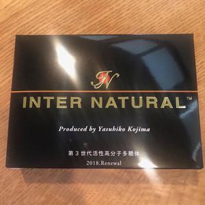 INTER NATURAL