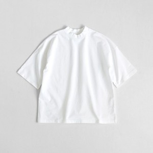 【SETTO】 30T-SHIRT (WHT) セット Tシャツ