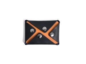 CARD case《début》combination  A:black