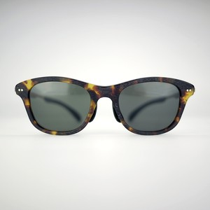 """OUTSIDE IN Sunnies  """"OS-A"""" col.1(ブラウン&イエロートート)"""