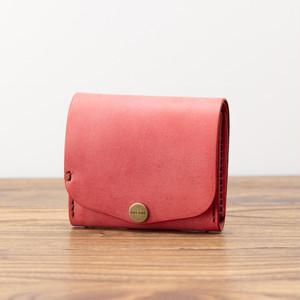 BRIDLE  二つ折り財布2 /全5色