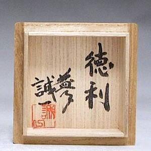 桐箱(Sサイズ)