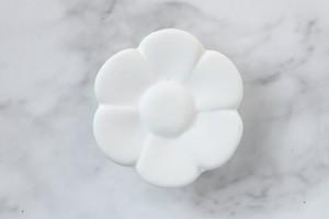 ハンドメイドキットAromajewel アロマジュエル|花のブローチ