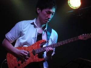 【初心者・中級者向け】プロの講師によるギターレッスン ※1時間単位