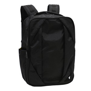 no. NN002010 Rectangle Backpack