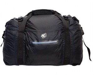 CREATURES DRY LITE series DUFFLE BAG / BACKPACK