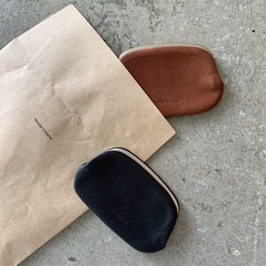 Hender Scheme - snap purse small