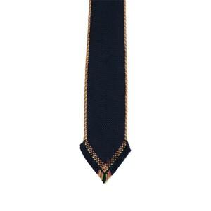Tie Standard (TS1801)