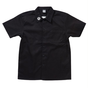 ANARCHY workshirt