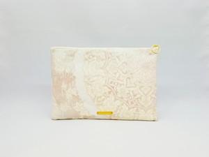 Mini Clutch bag〔一点物〕MC051