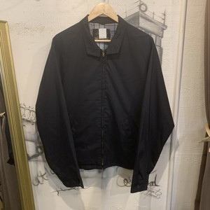 polyester swing top