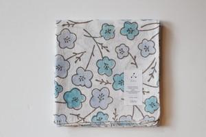 admi バンダナ「Florist 02」