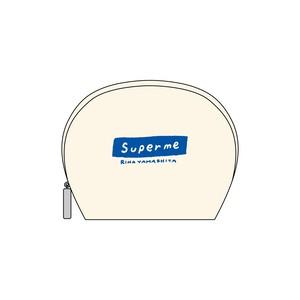 Superme pouch