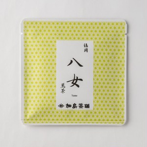 八女煎茶12g