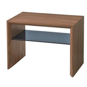 マルチサイドテーブル Bildt ビルト 西海岸 送料無料 西海岸風 インテリア 家具 雑貨