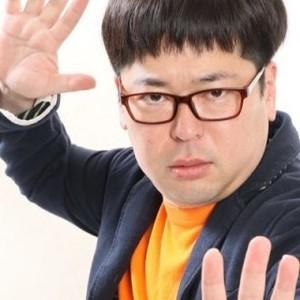7月中 天津 向 さんと アニトーーーーク&アニカラ♪
