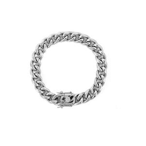 Vintage design metalic bracelet LD0708