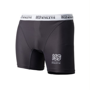 100A BASE LAYER SHORTS
