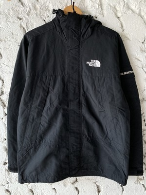 メンズXS THE NORTH FACE