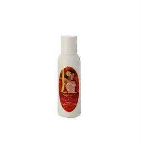 Island Essence Bodylotion Coconutmango