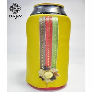 ビールキーパー<黄>