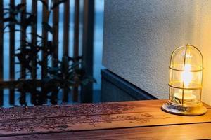 【送料無料】LED装着NEWデッキシルバー