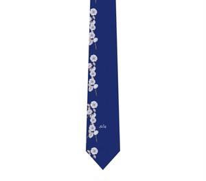 necktie  T7203