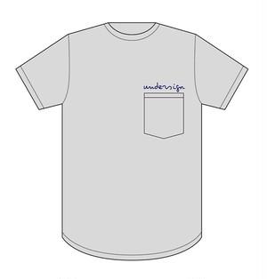 Pocket T-shirts.2015-2016